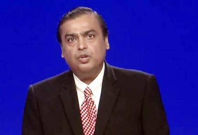 Mukesh Ambani unleashes price and speed war in telecom