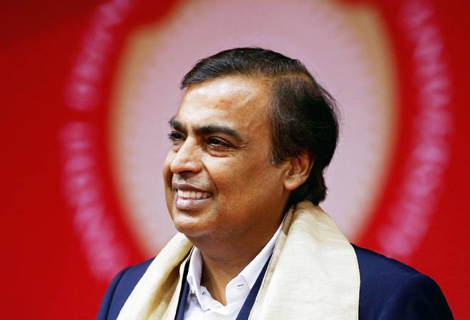 Mukesh Ambani's Reliance Industries sixth fastest growing retailer in world; here are the other names on the list