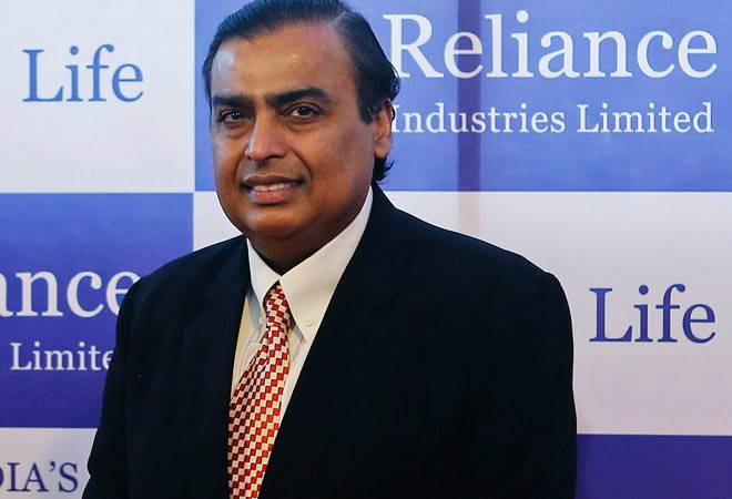 RIL goes big on nurturing talent ahead of Jio launch
