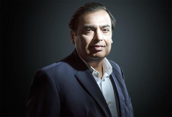 Mukesh Ambani's Reliance Retail receives Rs 5,550 cr from KKR