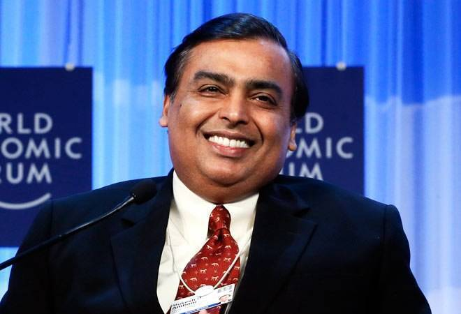 Mukesh Ambani's Jio likely to win Reliance Infra's tower, optical fibre for Rs 3,600 crore