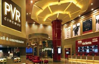 PVR, Inox stocks hit by uncertainty as coronavirus brings business to halt
