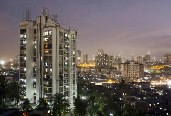 Mumbai costliest city for travellers: Survey