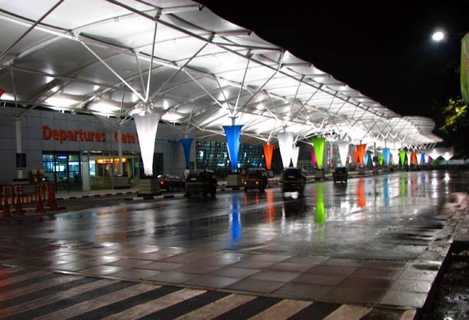 Coronavirus lockdown: Mumbai airport faces huge cargo backlog, congestion