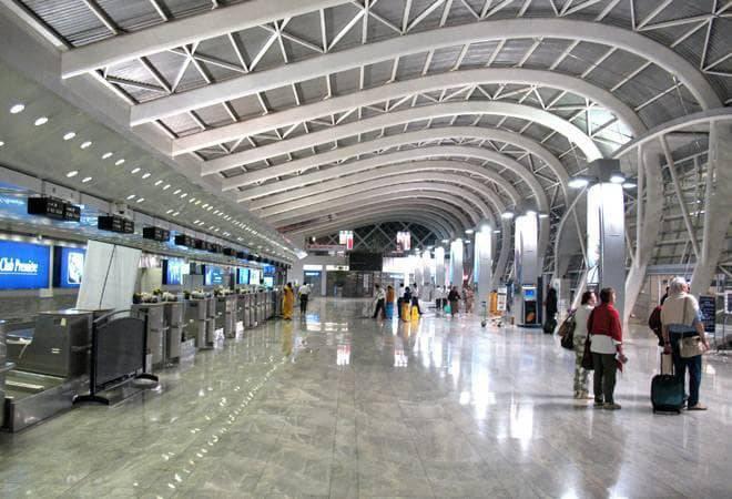 Cyclone Tauktae: Mumbai airport operations shut till 4pm; normal life affected
