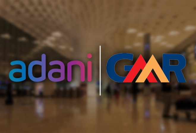 Adani Group, GMR to benefit from coming airport tariff hikes