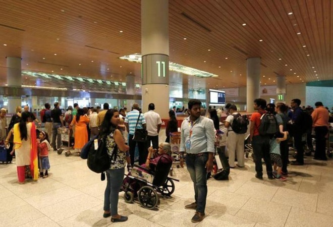 COVID-19 effect: Mumbai airport to re-consolidate flight ops to one terminal from April 21