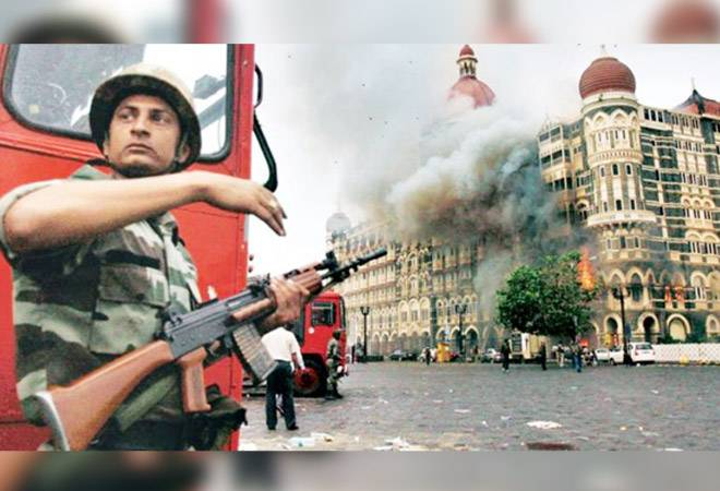 Mumbai attack: US supports India, remains resolute in fight against terrorism