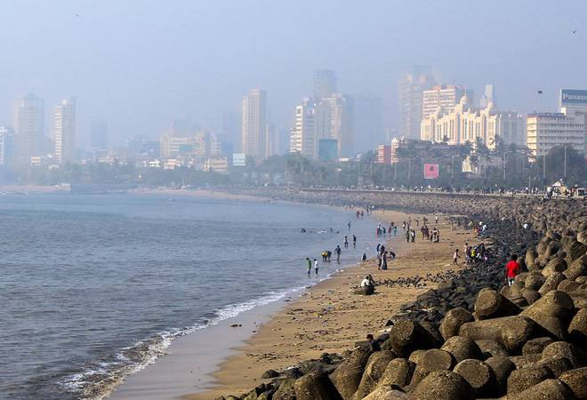 Bombay HC quashes CRZ clearances to Rs 14,000 cr coastal road project connecting Marine Drive to Borivali