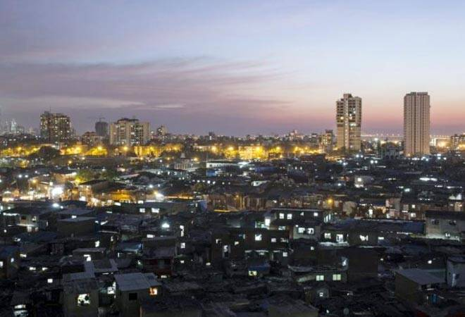 Invest in healthcare, make cities slum-free by 2023, experts tell Centre