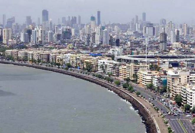 East Mumbai to have catamaran services from May