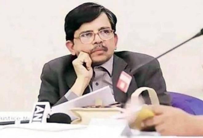 Delhi violence: Justice Muralidhar who slammed Delhi Police, transferred