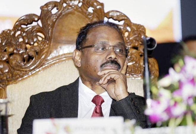 J&K Lt Governor GC Murmu resigns on first anniversary of Article 370 abrogation