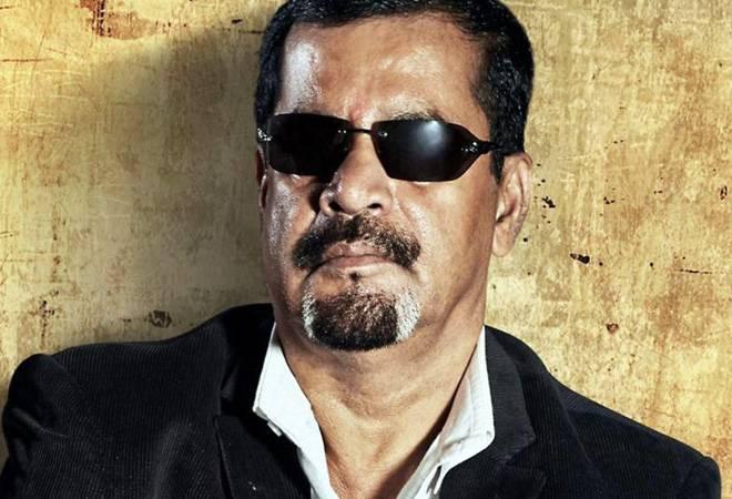 Former underworld don Muthappa Rai dies of cancer in Bengaluru