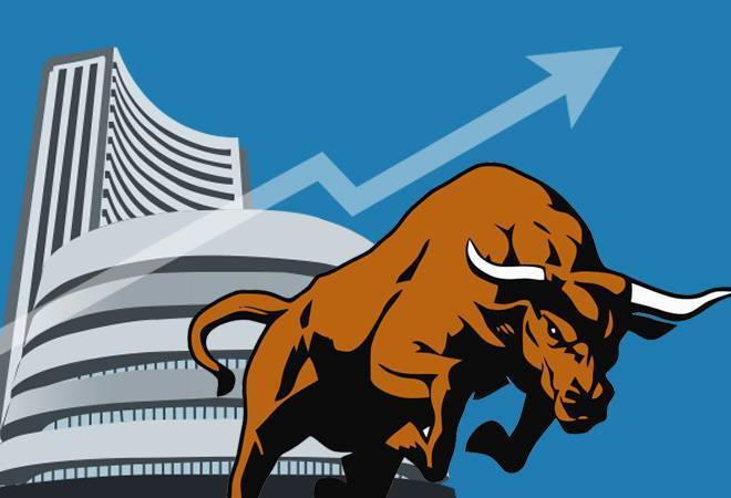 Muthoot Finance share price rises 27% in 7 sessions; here's why