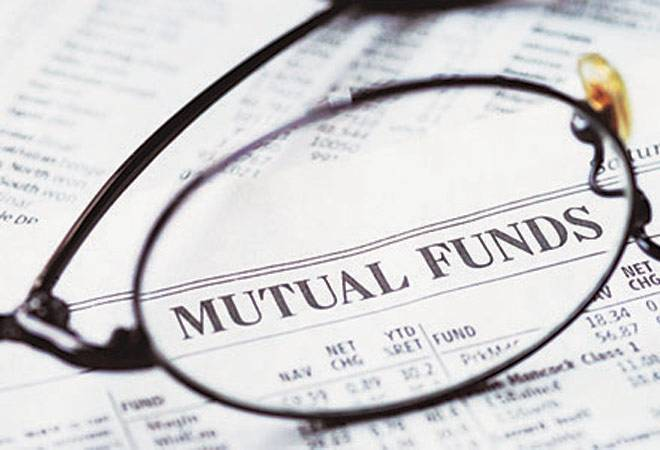 How many mutual funds should you own?