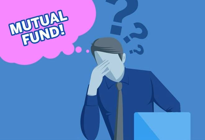 How To Choose A Mutual Fund In India - Where To Invest Money?
