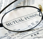 Mid-cap equity funds outperform large-cap peers in past one yr