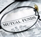 Mutual Fund in Focus - Axis Long Term Equity
