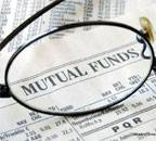 Mutual fund industry, AUMs to reach Rs 50 lakh crore by 2025: Crisil