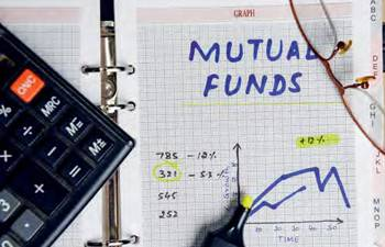 Mutual fund investment in equity markets halves to Rs 55,700 crore in Jan-Oct 2019
