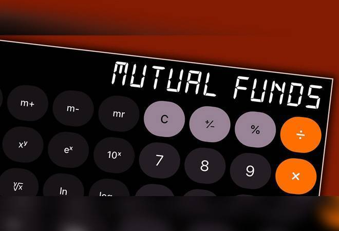Mutual funds add 18 lakh investor accounts during June quarter