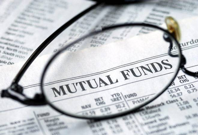 Mutual funds SIP collection rises 7.5% to Rs 8,231 crore in August