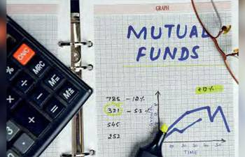Mutual funds offer 'near-zero' credit risk debt schemes; who should invest?