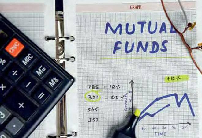 Franklin Templeton crisis: SEBI needs to take investors' interest seriously