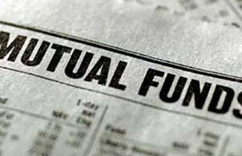 Small towns' mutual fund assets base stands at over Rs 28 lakh crore in October