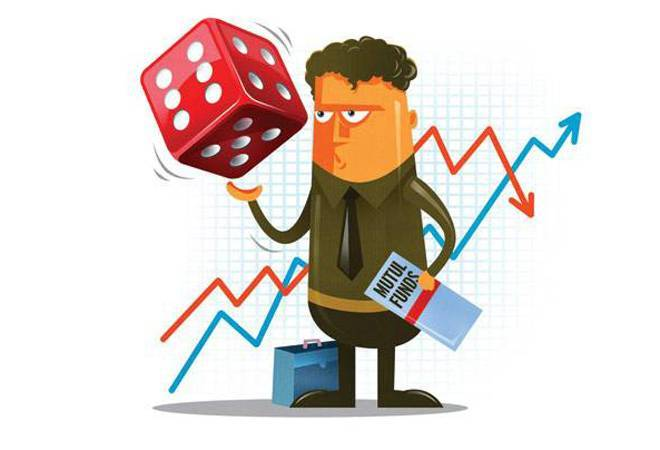 In defence of mutual fund AMCs