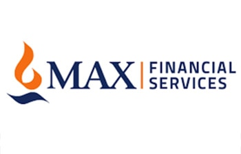 Irdai approves Max Financial's share swap agreement with Mitsui Sumitomo