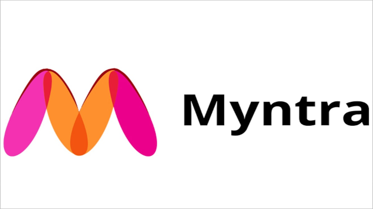 Myntra To Change Logo After Woman Files Complaint Against It For Being Offensive