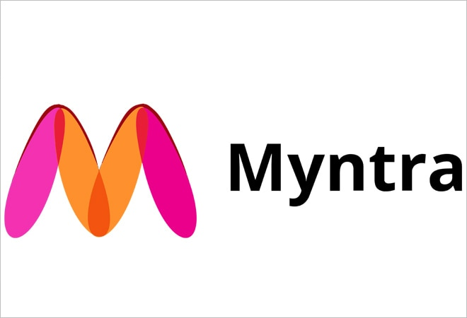 Netizens can't hold back laughter after Myntra decides to change logo over complaint