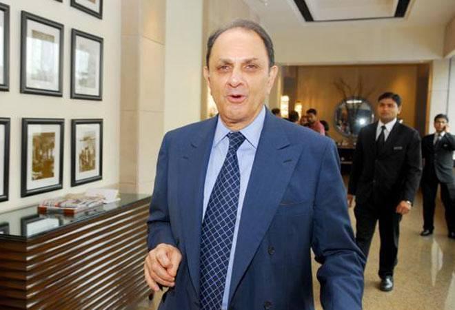 Tata Chemicals removes Nusli Wadia as director