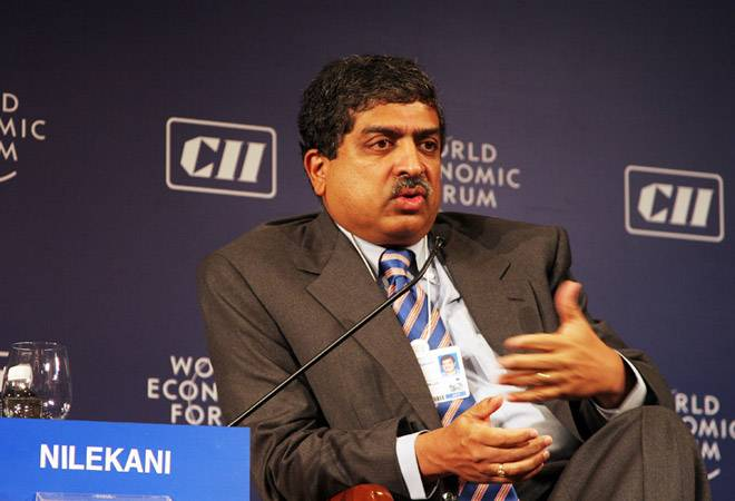 Infosys will deal with concerns over governance issues, says Nilekani