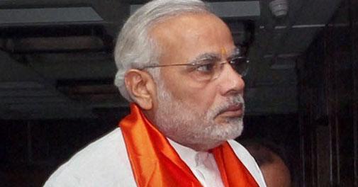 BJP to promise 25 crore jobs in its manifesto