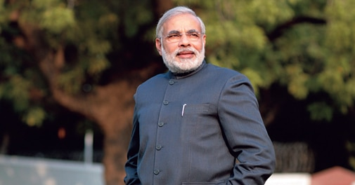 Team Narendra Modi readies itself to fix Indian economy