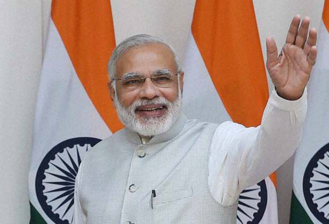 Will you benefit from 10% reservation for the general class? 5 factors that will decide