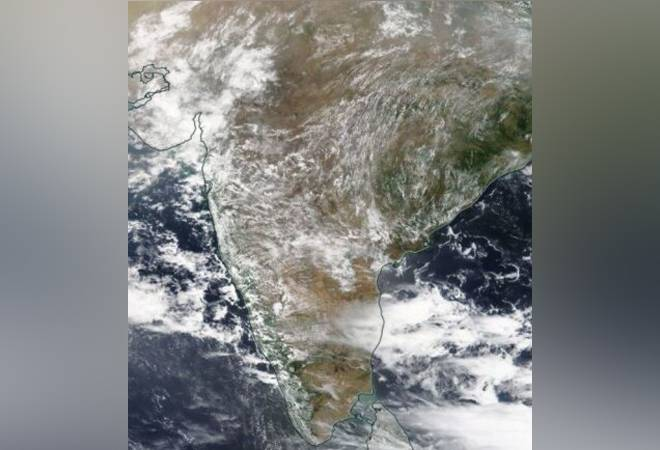 Delhi Monsoon: Here is when you can expect rain in Delhi