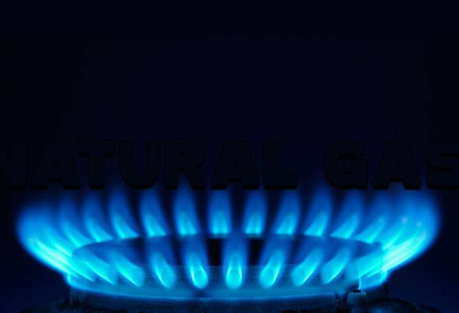 Get ready to pay more for cooking gas, as govt considers gas price hike