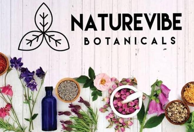 Naturevibe Botanicals eyeing export of Indian botanical products worth INR 250 crores