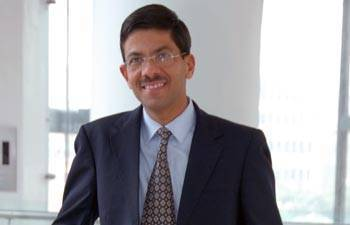 Naveen Mathur is Associate Director-Commodities and Currencies at Angel Broking