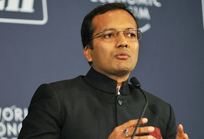 Coal block scam: Court orders framing of additional charge of abetting bribery against Naveen Jindal