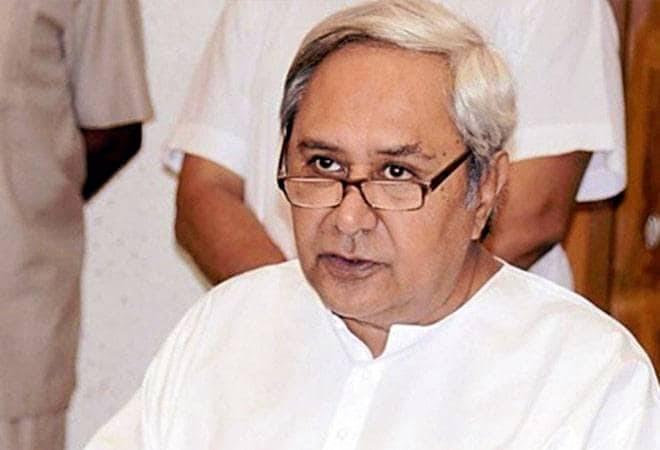 Coronavirus: Odisha becomes 1st state to extend lockdown till April 30