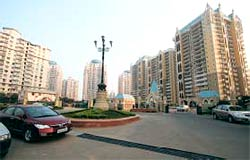 Realty check: If economic growth sustains, prices will hold