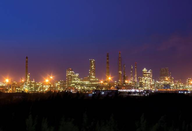 Indian refinery Nayara Energy to invest $850 million to build petrochemical plant