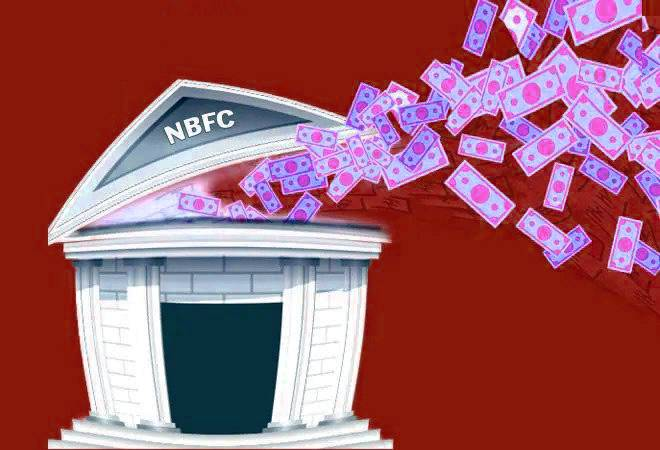 Nbfc Crisis And Its Domino Effect On Indian Economy