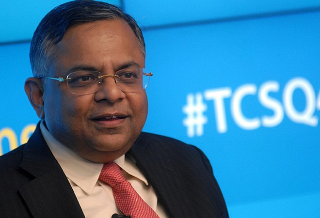 In letter to Tata staff, Chandrasekaran says 'thank you', talks of 'opportunities for renewal'
