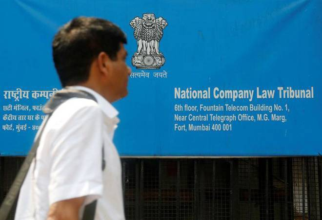 NCLT helps recover Rs 80,000 crore in 2018; Kitty may cross Rs 1-lakh crore in 2019
